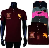 Men Polo T shirt Top 100% Cotton Short Sleeve T-shirt T Shirt Garment Clothing