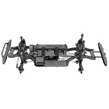 Redcat Racing RER11386 Gen8 PACK 1/10 4WD Pre-Assembled Scale Rock Crawler Chassis