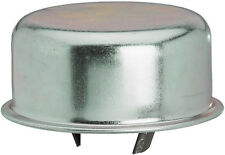 Engine Crankcase Breather Cap-Oil Breather Cap Gates 31061