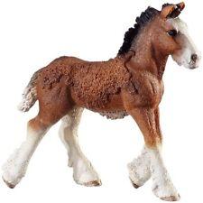 Pferde-Spielfiguren ohne Verpackung