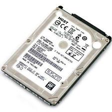 "Festplatte / HDD 2,5"" HGST (Hitachi) 1TB (1000GB) SATA3, 7200 U/Min, 32MB Cache"