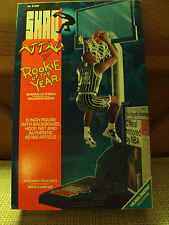Shaq Attack Rookie of the Year Game (NIB)