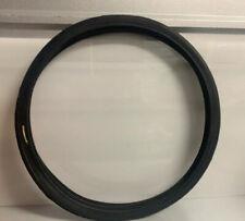 Schwinn 28 X 1 5:8 X 1 3/8 (37-622) 700 X 35C Tires, Lot Of 2