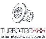 turbo-trexxx