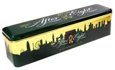Special Day Nestle Chocolate After Eight 400g With Tin Gift Present 🎁🎈