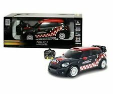 Top Nikko 35003 Mini Countryman 1:16 RC Modellauto Auto Cars Car Pkw WOW K45-035