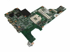 HP 646669-001 630 rPGA989 Laptop Motherboard