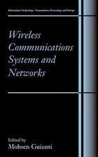 Information Technology Transmission, Processing and Storage: Wireless...
