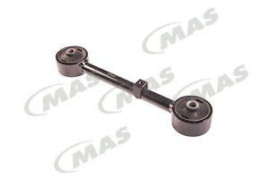 Suspension Control Arm MAS CA73526