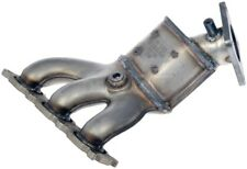 Dorman 674-950 Exhaust Manifold And Converter Assy