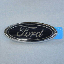 Ford Ranger Explorer Tailgate Liftgate Emblem New OEM Part F2TZ 9842528 A