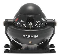 Garmin/Silva Kompass 58 - schwarz / weiss - Festanbau / Kajak