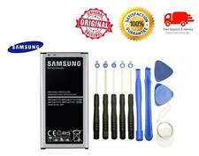Genuine Replacement Battery For Samsung Galaxy S9 Capacity 3000mAh + Free Tools