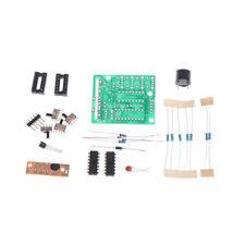 16 Board 16 Tone Electronic Module Diy Kit Parts Components Solderingexcat1wica