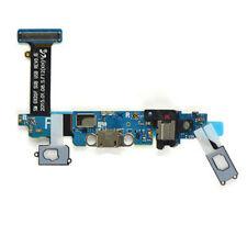 Pièces câble flexible Samsung pour téléphone mobile Samsung