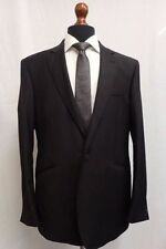 Ted Baker Textured Suits & Tailoring for Men
