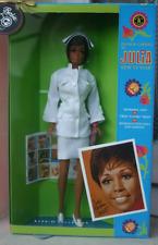 Reproduction de Vintage Barbie, Julia N°N5017 de 2009 Hors Boîte