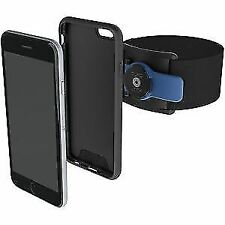 Quad Lock Mobile Phone Holders for Apple iPhone 6 Plus