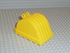 LEGO® Technic 1x Baggerschaufel digger bucket 8x6 4700 gelb aus 8851 8862 F1704