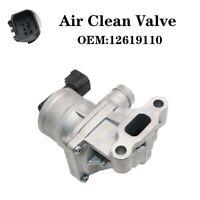 OEM Air Inject Check Valve 12619110 For Chevy Chevrolet Trailblazer GMC Buick