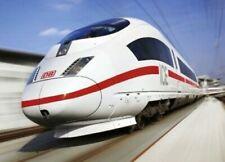 DB Deutsche Bahn Gutschein 26,60 Euro Guthaben 7stelliger Code