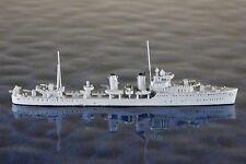 Gloworm Hersteller Argonaut 168 ,1:1250 Schiffsmodell