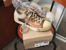 Ugg Women's Sneakers size 10 - like new in box