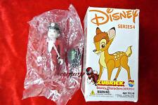 Medicom Toy Disney Kubrick Seies 4~ Mary Poppins -1pcs