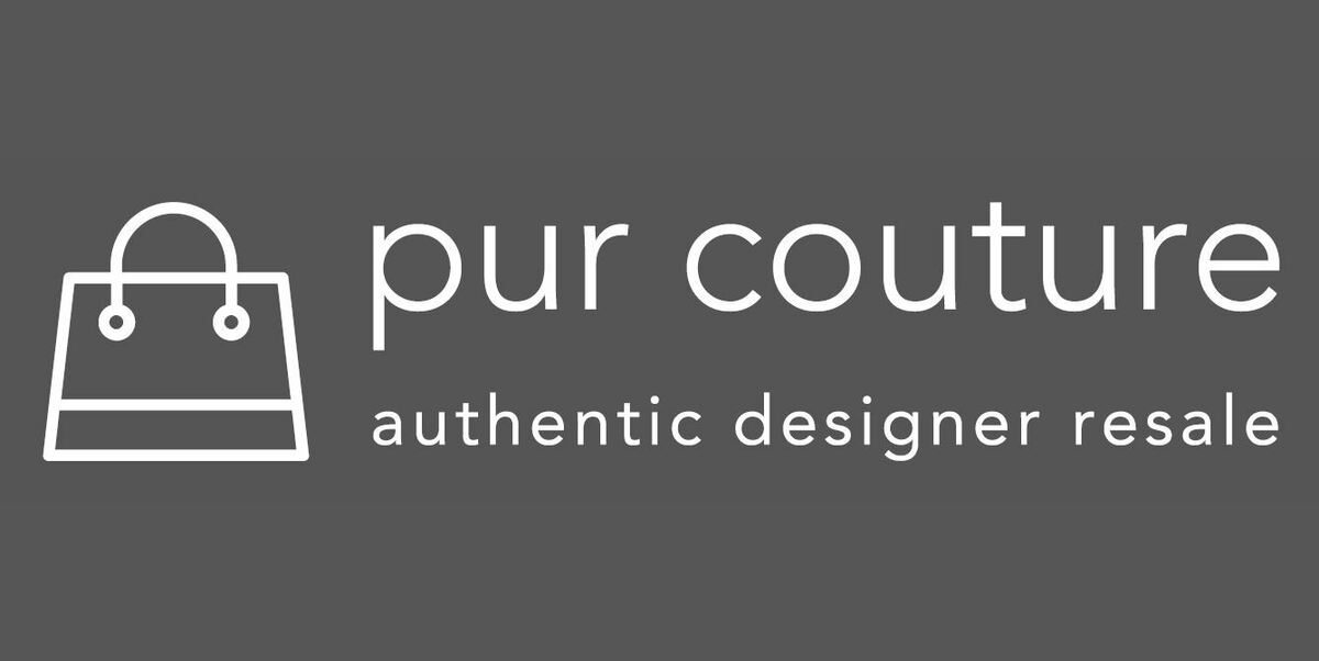 purcouture