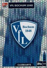 Topps Match Attax 18/19 Bundesliga 2018/2019 Card No. 505 Vfl Bochum