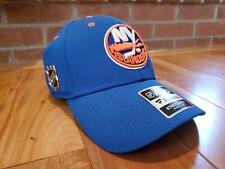 NEW YORK ISLANDERS FANATICS FLEX FIT HAT (M/L)