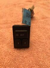97-03 Mercury Mountaineer  Power Seat Memory Switch*