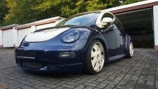 2000 Volkswagen New Beetle 1.8 5V TUNING WGA