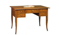 Desk 1110 IN Wood CMS 130x65x81H
