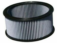 Air Filter-CARB Afe Filters 11-10002