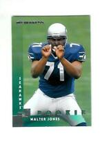 Donruss American Football Trading Cards
