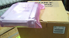 "SONY SDX-460V/RP AIT1 Turbo IDE 5.25"" Tape Drive - NEW"