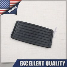 NEW OEM Automatic Brake Pedal Pad Rubber Cover 46545-S84-A81 For Honda / Acura