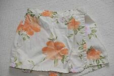 Gap Girls Lovely cotton skirt 2-3 years Used once
