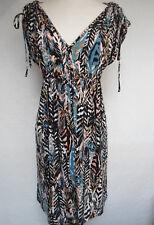 Robe H&M taille 38/40 (voir mesures)