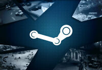 🔥 x40 Random Steam Keys + 2 GOLD KEY Fast Delivery [Region-Free]