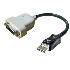 Штекер Mini DisplayPort