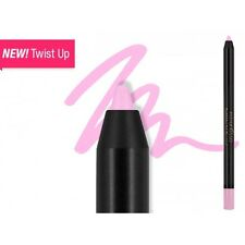 Mirenesse Forbidden Ink Eye Liner - Crush.