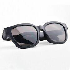Smart Sunglasses Bluetooth 5.0 Open-ear Audio Tws Earphone Waterproof Fashion