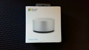 Microsoft Surface Dial 2WS-00001 NEW SEALED IN BOX!!!