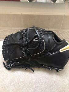 "Nike Sha/Do Elite ""J"" 12.5"" Baseball Softball Glove Left Hand Throw"