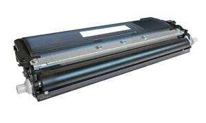 Toner Compatible To Brother TN-241BK/TN-242BK Black DCP9022 CDW HL3142