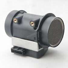 Tested MAF Mass Air Flow Sensor Meter For VOLVO 760 780 940 240 740 8602792