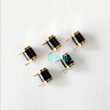 5pcs ANT-801S Vibration Sensor Voltage Output