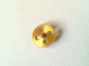 Original Rolex part . 3035-5069 driving wheel for Ratchet wheel .